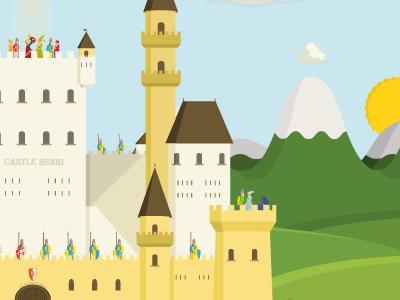 castle-henri-vi.ii