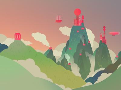 landscape_1x