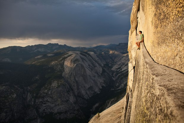 The-Ascent-of-Alex-Honnold