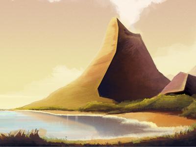 the_island_06