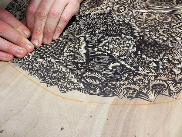 Tugboat-Print-Shop-Woodblock-Carving_02_killerprone.wordpress.com