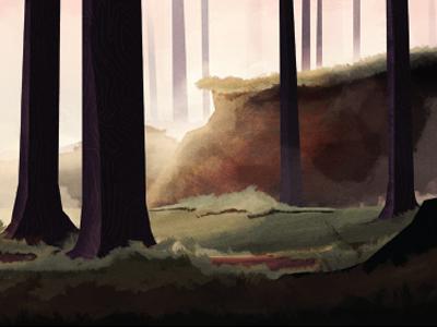 woodsman_002